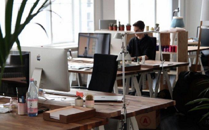 Что делать, если вы уже соскучились по коллегам и офису - выход найден