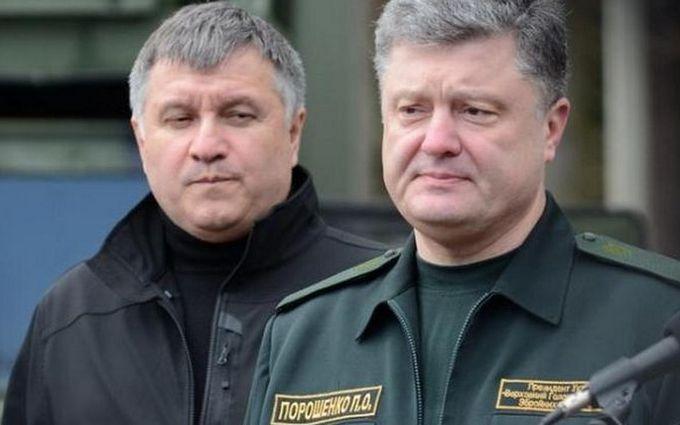Аваков анонсировал изменения взаконодательстве после резонансного ДТП вХарькове