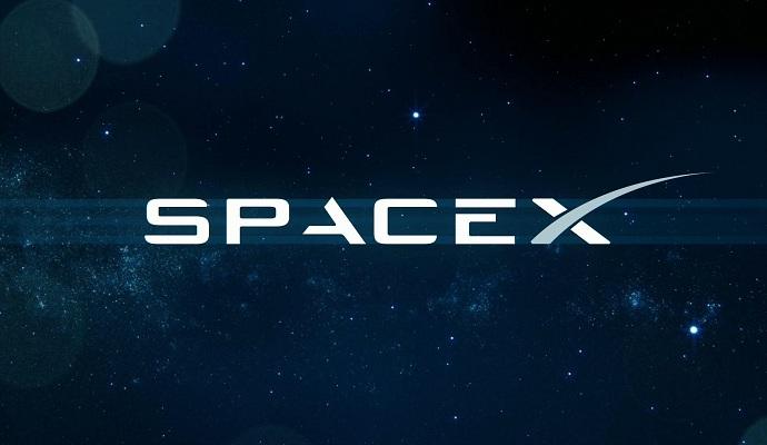 Ракета SpaceX совершила неудачную посадку