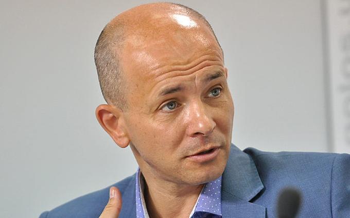 Для нової ідеї уряду України знайшли смішне порівняння: опубліковано відео