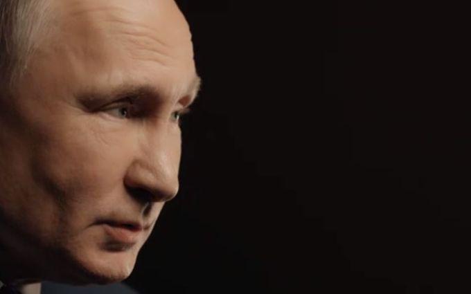 В самые тяжелые времена: Путин удивил заявлением о двойнике