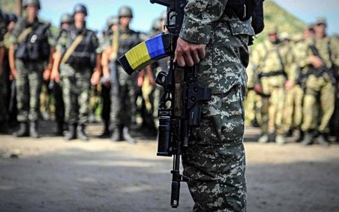 Армія України зробила стрибок: волонтер привів яскраві приклади