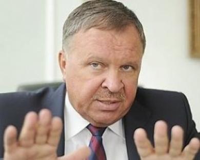 Глава ЦИК: Оппозиция должна благодарить за повышение барьера на выборах до 5%