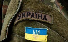 Война на Донбассе: боевики обстреливают позиции ВСУ, есть погибший и раненые
