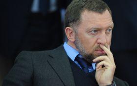 Друг Путина принял неожиданное решение ради снятия санкций США