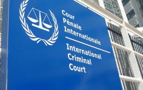 Суд в Гаазі планує почати розслідування конфлікту 2008 року в Південній Осетії