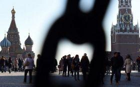 Стало известно, как Россия будет бороться с санкциями с помощью Крыма