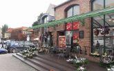 У Польщі громадянина України жорстоко побили через національність