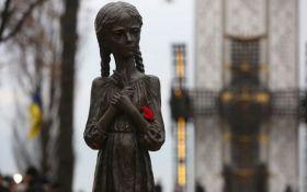 Путін як учень Сталіна розуміє загрози від України: в Канаді зробили гучну заяву про Голодомор