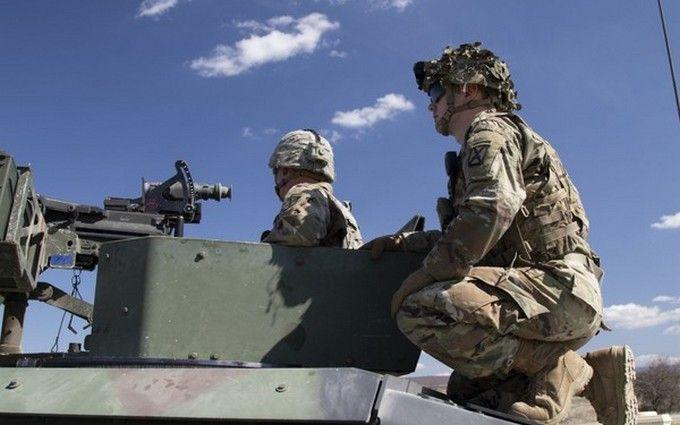 Росія вже нервово реагує - в МЗС зробили гучну заяву про військові бази НАТО в Україні
