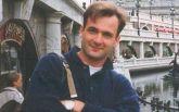 Убийство Гонгадзе: Луценко сделал важное заявление о доказательствах в расследовании