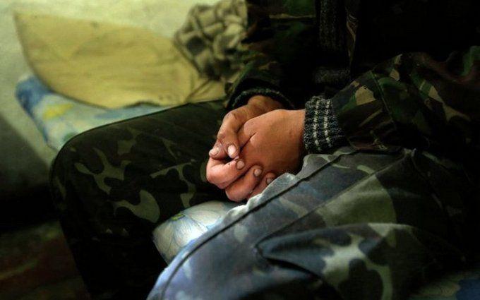 Обмін полоненими: стало відомо про важливий крок України і бойовиків