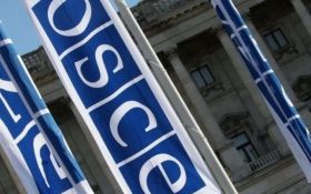 Стало відомо, як бойовики приховують від ОБСЄ втрати серед місцевих жителів