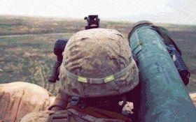 Передача Украине оружия США: Муженко дал важное распоряжение