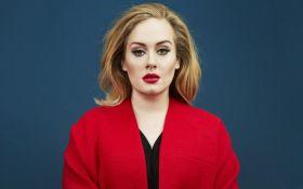 Відома британська співачка неочіковано повідомила про розлучення