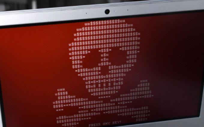 СБУ предупреждает украинцев о новоиспеченной кибератаке