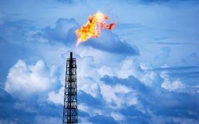 Украина увеличила объемы добычи газа