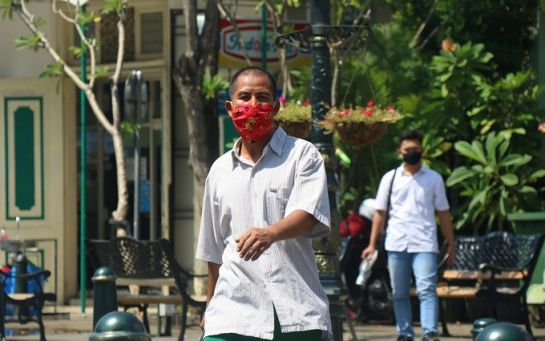У Китаї почав поширюватися новий смертельний вірус - світу знову загрожує небезпека