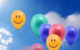 Поздравления с майскими праздниками: оригинальные и прикольные смс
