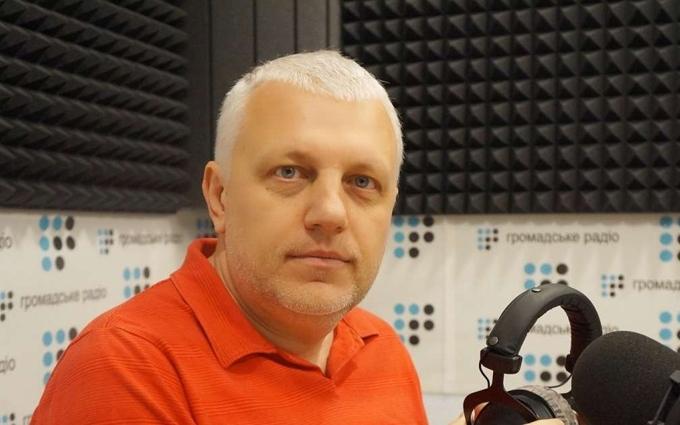 Вбивство Шеремета: у Авакова зробили несподівану заяву щодо відео