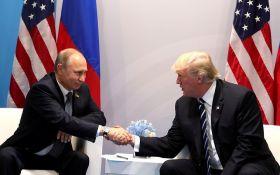 Прорыва не будет: в Кремле раскрыли подробности подготовки встречи Путина и Трампа