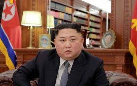 Нужно готовиться - Госдеп США удивил неожиданным заявлением о Ким Чен Ыне