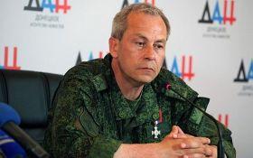 Чеченська учасниця АТО спростувала фейк ватажків ДНР