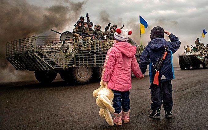 Кремлю плювати: українцям назвали єдиний шлях боротьби з путінською пропагандою