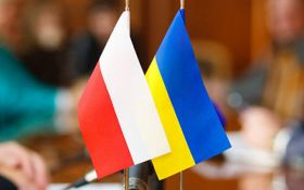 Польське ТБ запустило україномовну передачу: з'явився запис ефіру