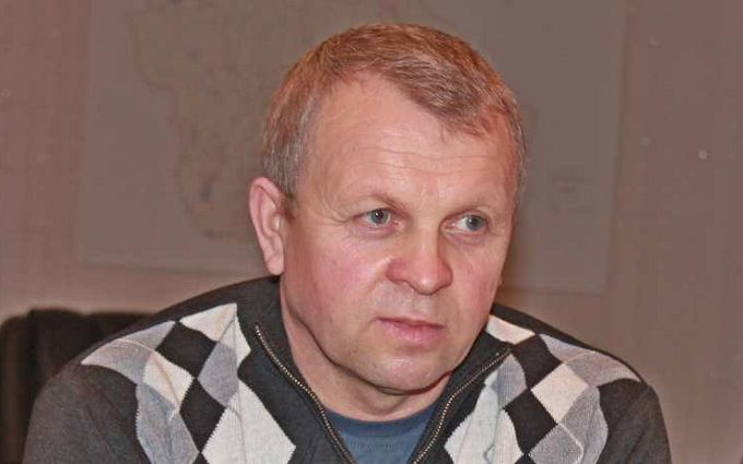 У соратника Путіна знайшли десятки квартир і сотні авто: соцмережі в шоці