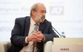 Які нішеві АгріФуд напрямки найбільш перспективно розвивати в Україні в найближчі роки - ексклюзивне інтерв'ю (відео)