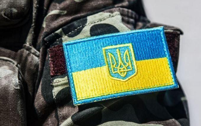 Война на Донбассе: озвучено число потерь ВСУ с начала боев