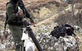 Боевик ДНР сделал откровенное признание об обстрелах Донецка: появилось видео