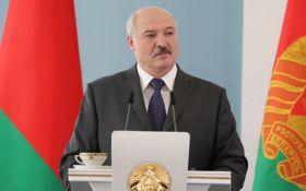 Не отдадим Беларусь - Лукашенко выступил с чудаковатым призывом