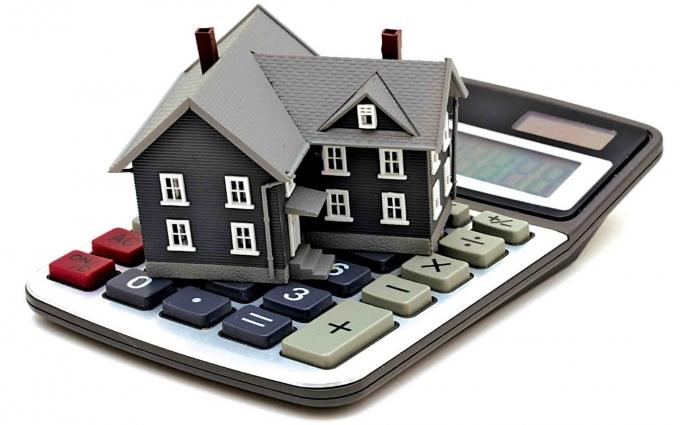 В Україні впроваджують важливу послугу для власників будь-якого майна - Мін'юст