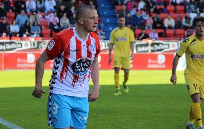 В.Кравец: еще не полностью приспособился к испанскому футболу