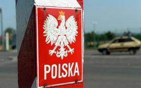Польша вирішила збільшити кількість медсестер з України