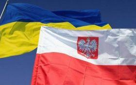 """В Польше попытались оправдаться за """"антибандеровский"""" закон"""
