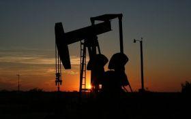 Цены на нефть стремительно снижаются - эксперты назвали причину