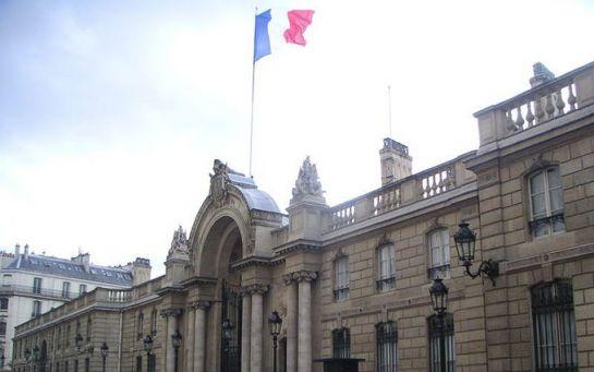 Франция обратилась с неожиданным предложением к Украине и России