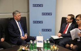 ОБСЄ безжалісно розкритикувала ідею України - закликає одуматися