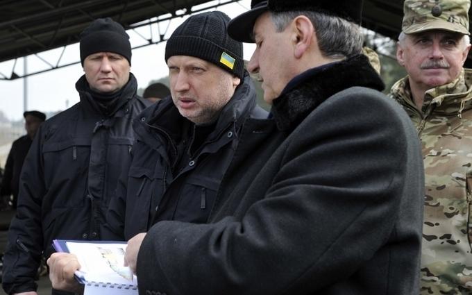 «Кровавый пастор» испытал новую украинскую ракету: опубликованы фото