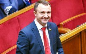 У Зеленського виступили з новою пропозицією щодо жителів ОРДЛО і Криму