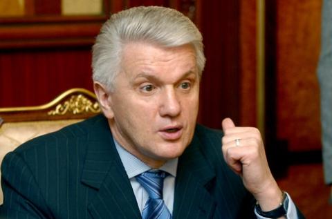Закон о выборах народных депутатов направлен на подпись Януковичу