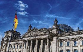 """""""Это фатальное правонарушение"""": Германия выдвинула РФ громкое обвинение"""