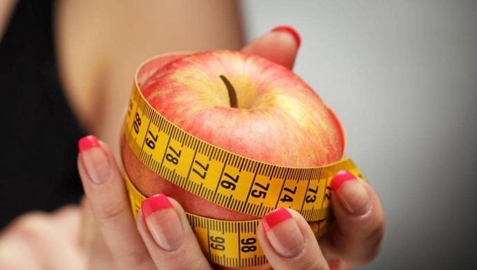 Почему диеты не всегда эффективны