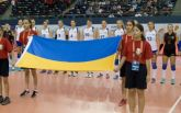 Украина сыграет ключевой матч чемпионата Европы против Болгарии