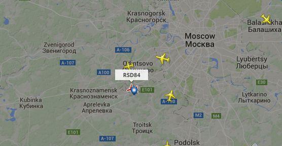 Обмін Савченко на ГРУшників: стало відомо, як домовилися Порошенко і Путін (1)