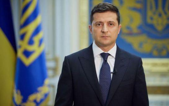 Просто нет слов - Зеленский срочно обратился ко всем украинцам