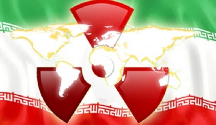 Санкції проти Ірану можуть бути зняті цього тижня - Керрі